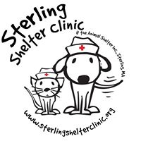 Low Cost Spay Neuter Clinic